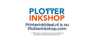 https://www.printerinktdeal.nl/product/canon-pfi-704-photo-cyan-pc-700-ml-kopie/